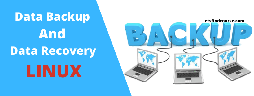 data-backup-and-recovery-in-linux