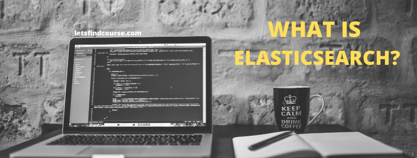 what-is-elasticsearch-and-how-it-works